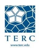 TERC_web